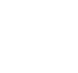 Rethink Value