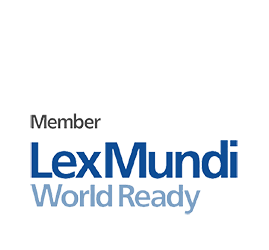LexMundi World Ready